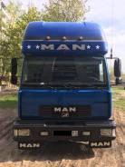 MAN L2000, 2002