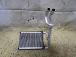 Радиатор отопителя Hyundai ix55 2007-2013 (Основной 971383J000)