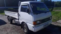 Mazda Bongo Brawny. Продается грузовик Mazda, 2 200куб. см., 1 500кг., 4x2