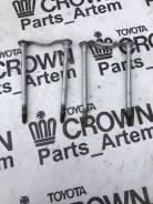 Болты подрамника Toyota crown jzs151, 155
