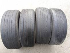 Bridgestone Regno GR-XT. Летние, 2015 год, 10%