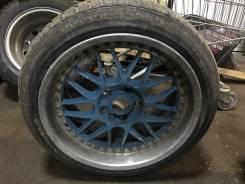 BBS RS R17