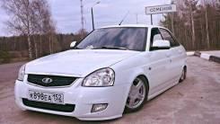 Bridgestone, 155/55 R14