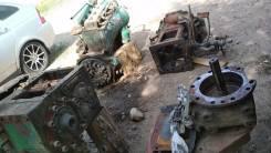 Запчасти трактор Т-40