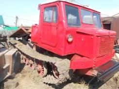 АТЗ ТТ-4. Продаётся трелёвочный трактор модель ТТ - 4 1999 г. в., 15 000кг., 12 000кг.