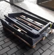 Вилы грузоподъемность 1500 кг для минипогрузчика