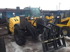 New Holland LM 1345