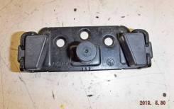 Петля замка багажника BMW 3 SERIES [51247078167]