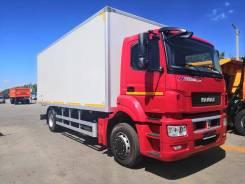 КамАЗ 5325. Камаз 5325 фургон 10 тонн, 9 700куб. см., 9 800кг., 4x2