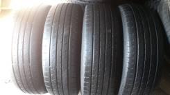 Dunlop SP Touring T1. Летние, 40%, 4 шт