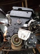 Двигатель 21126, 1,6, Приора
