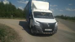 ГАЗ ГАЗель Next A21R22. Продам газель некст, 2 800куб. см., 4x2