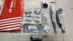 Ремкомплект цепи ГРМ Nissan VQ40 (13028-ZS00A) Zuiko