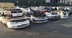 Ноускат. Toyota: Allion, Caldina, Auris, Alphard, Belta, Cami, Camry, Carina, Celica, Corolla, Corolla Axio, Corolla Fielder, Corolla Rumion, Corolla...