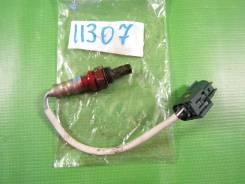 Датчик кислородный (Лямбда зонд) Nissan Teana J31 VQ23DE передний ниж.