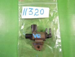 Клапан вакуумный электромагнитный Nissan Teana J31