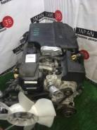 Двигатель 1G-FE Beams с Гарантией до 6 месяцев