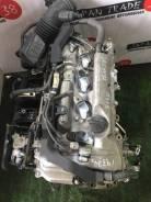 Двигатель Toyota Camry ASV50 2AR-FE