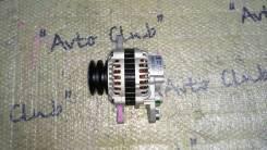 Генератор 4M40. 12V 90A