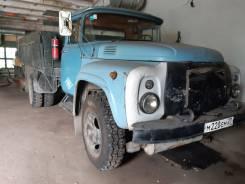 ЗИЛ 130-76, 1979