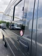 Mercedes-Benz, 2015