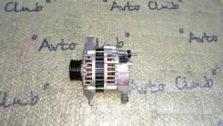 Генератор Nissan GA13, GA15, GA16