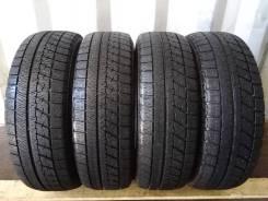 Bridgestone Blizzak VRX. Всесезонные, 2013 год, 20%