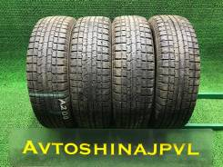 175/70R14 (А200) Yellow Hat Ice Frontage, 175/70R14