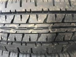 Dunlop Enasave VAN01, 165/80/14LT