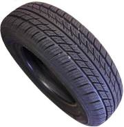 Tigar Touring, 165/60 R14 75H