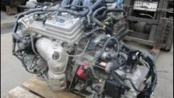 Двигатель в сборе. Lexus RX350, GGL15, GGL15W 2GRFE