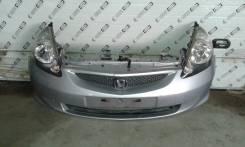 Ноускат. Honda Jazz, GD1 Honda Fit, GD1, GD2, GD3, GD4