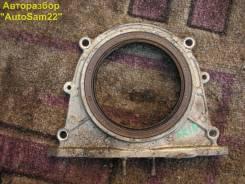 Корпус сальника коленвала Nissan Bluebird EU14 SR18-DE 1997