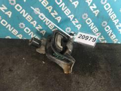 Подушка двигателя правая Toyota Ist NCP60