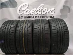 Bridgestone Potenza RE050A, 245/40 R19