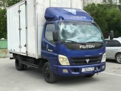 Foton Ollin BJ5049. Продам Foton, 3 000куб. см., 3 000кг., 4x2