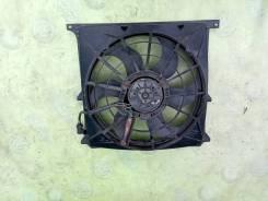 Вентилятор радиатора BMW 3 E36 (91-98) М43
