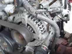Генератор. Toyota: Wish, Tarago, RAV4, Avensis, Picnic, Camry, Scion, Picnic Verso, Previa, Highlander, Avensis Verso Scion tC, ANT10 1AZFE, 2AZFE, 1A...