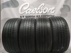Dunlop Veuro VE 302, 245/45 R19