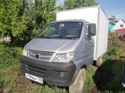 Тагаз. Продается грузовик Харди, 1 298куб. см., 1 000кг., 4x2