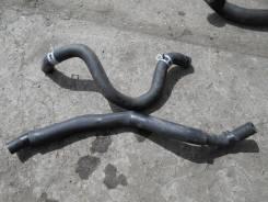 Патрубок отопителя, системы отопления Toyota Allion
