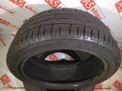 Bridgestone Dueler H/P, 225 / 50 / R17