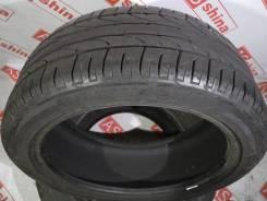 Bridgestone Dueler H/P, 265 / 50 / R19