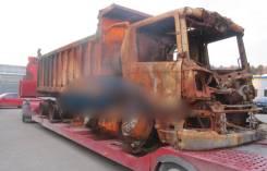 Scania P. Продам Scania p 8x4 2011г. в., 11 705куб. см., 30 000кг., 8x4