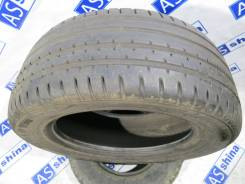 Continental ContiSportContact 2, 235 / 55 / R17