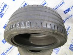 Continental ContiSportContact 2, 245 / 40 / R17