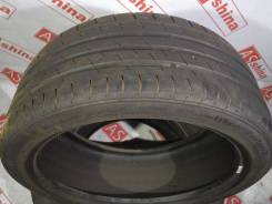 Continental ContiSportContact 3, 245 / 40 / R17