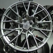 [r20.store] Новые диски R19 5*114,3 на Lexus RX IS NX GS ES