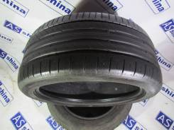 Continental ContiSportContact 5, 245 / 40 / R18