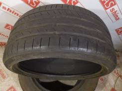 Continental ContiSportContact 5P, 245 / 35 / R19